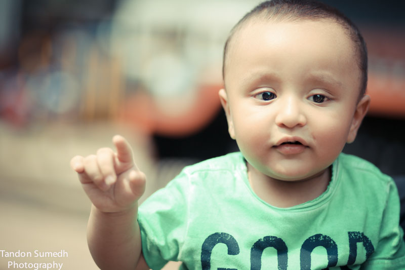 Tandon Sumedh Photograhy Kids Photography Photographer In Delhi