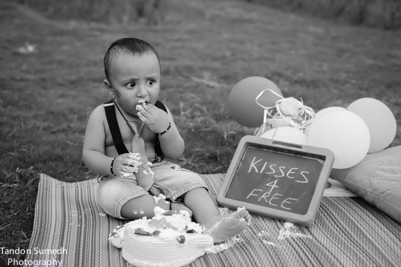 Tandon Sumedh Photograhy Kids Photography Kids Photographer In Delhi