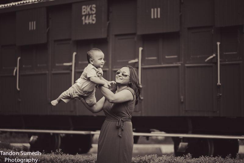 Artistic Photography Freelance Photographer Outdoor Child Children Unique Newborn Baby