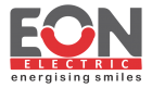 Eon Electric Logo