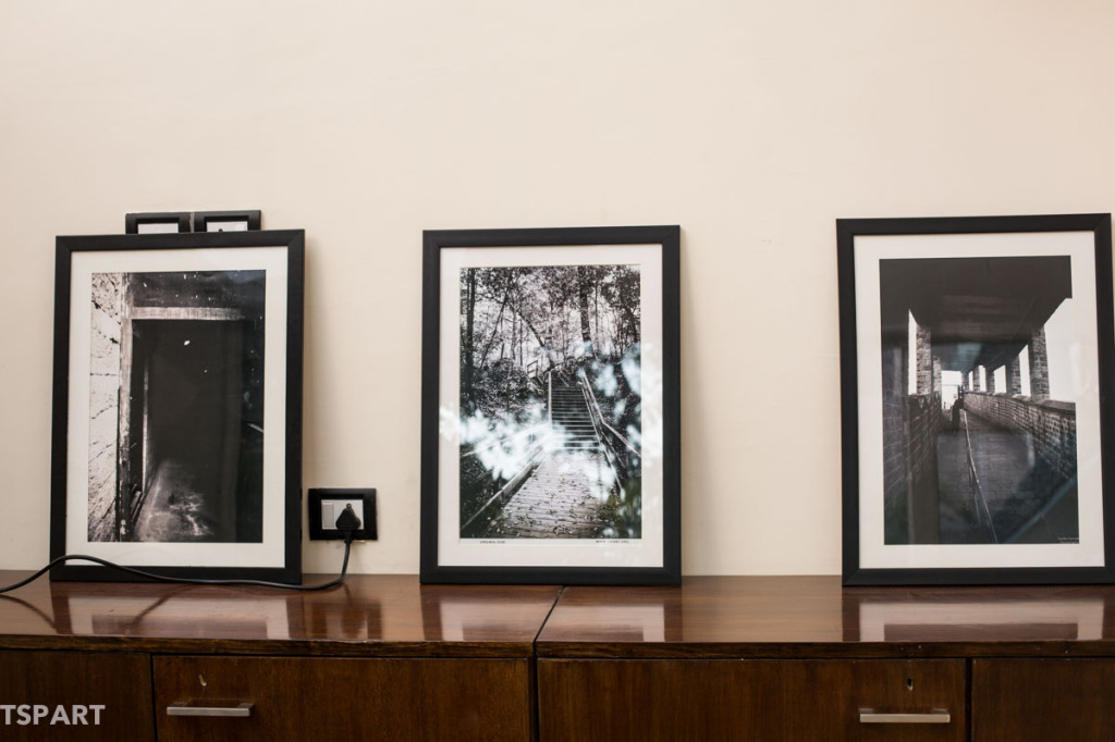 Fine Art For wall Spaces : Tandon Sumedh Photography